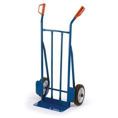 GTARDO.DE:  ESD, Tragkraft 250 kg, Maße 630x450 mm 176,00 €