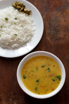 moong dal fry recipe - easy to make moong dal recipe with mung lentils, onions, tomatoes and spices.