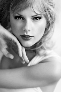 out of the woods — taylor swift for glamour uk | photographed by...