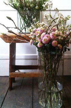 Shopper's Diary: The Willow Shoreditch in London : Remodelista