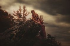 Canticle by TJ Drysdale on 500px