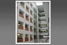Hospitals and Medical Office Interior Design