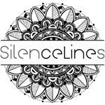 "1,691 Likes, 60 Comments - Silence Lines Artwork (@silencelines.art) on Instagram: ""Just finished that one I started week ago ! #sacredgeometry"""