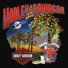 Harley Davidson Shop, Harley Davidson Quotes, Harley Davidson Tattoos, Harley Davidson Wallpaper, Harley Davidson T Shirts, Motorcycle Logo, Motorcycle Travel, Harley Shirts, Bike Quotes