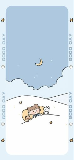 Best Quotes Wallpapers, Cute Cartoon Wallpapers, Wallpaper Quotes, Cute Disney Wallpaper, Chibi, Snoopy, Illustration, Smile, Mood