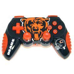 Chicago Bears Controller