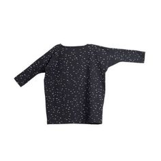 """Papu - Tunika-Kleid """"Dot"""""""