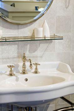 Boston Design Center Showroom Display  Boston Showroom Mesmerizing Bathroom Fixtures Denver Design Decoration