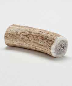 Look what I found on #zulily! Organic Antler Chew by Scout & Zoe's #zulilyfinds
