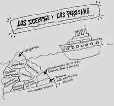 """""""LEER EL MUNDO"""". LITERATURA INFANTIL Y JUVENIL"""