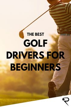 Starting out it can be hard to know which golf driver to purchase. We've got your covered with our complete list of golf drivers that are perfect for beginners Golf Knickers, Golf Slice, Golf Mk4, Golf Handicap, Cleveland Golf, Club Face, Golf Drivers, Success And Failure