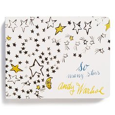 SO MANY STARS $ 12.99 Biscuit Home