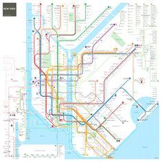 31 Ideas De Mapas De Metro Mapas Plano Metro Metro Madrid