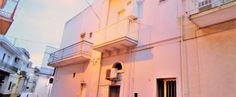 Appartamento indipendente via Piave Grottaglie