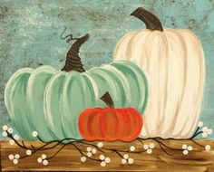 Get event details for Sat Nov 12, 2016 11:00-1:30PM - Autumns Heirlooms. Join the paint and sip party at this Elk Grove, CA studio.