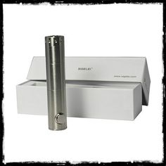 25 Best Vapure Mods images in 2013 | Electronic cigarettes