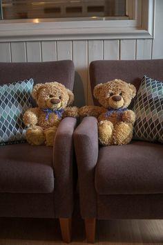 Teddy Bear Images, Teddy Bear Pictures, Tatty Teddy, Cute Little Baby Girl, Cute Good Morning, Bear Party, Bear Wallpaper, Love Bear, Cute Teddy Bears