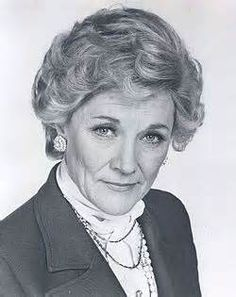 Jeanne Cooper   The Young and the Restless