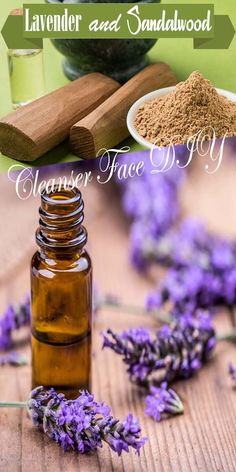 Best lavender scrub DIY recipe homemade for oily skin, facial cleanser DIY for acne skin, sensitive skin, DIY natural face cleansers products homemade for acne, best facial wash anti aging. #cleanse #cleansing #cleansingfacescrub #cleansingmaskpores #cleansingmask #cleansingmaskproducts