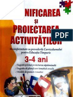 Preschool Activities, Education, Kids, Young Children, Boys, Children, Onderwijs, Learning, Boy Babies