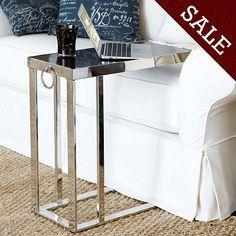 Bandol side table