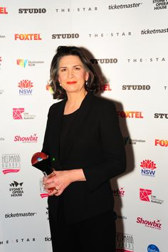 pamela rabe wentworthpamela rabe height, pamela rabe interview, pamela rabe twitter, pamela rabe wiki, pamela rabe, pamela rabe wentworth, pamela rabe how tall, pamela rabe biography, pamela rabe facebook, pamela rabe tumblr, pamela rabe bio, pamela rabe the glass menagerie, pamela rabe imdb, pamela rabe husband, pamela rabe how tall is she, pamela rabe photos, pamela rabe 2015, pamela rabe family, pamela rabe married, pamela rabe sirens