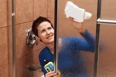 Pulire il box doccia: qualche consiglio - NanoPress Donna