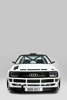 Best Audi Collection Images On Pinterest Nice Cars Rolling - Audi collection