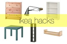 IKEA hacks: 10 budget-friendly furniture DIYs - Today's Parent