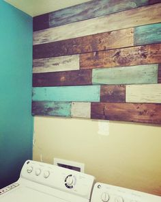 Nice 30 Rustic Laundry Room Ideas Decoration Remodel https://roomadness.com/2017/09/14/30-beautiful-functional-rustic-laundry-room-ideas/