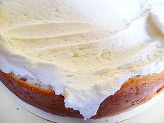 6 Buttercream Scented Candle Tarts Wax Melts 6oz by AmbersAromas4U, $5.75