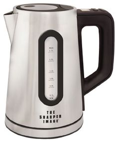 The Sharper Image Select-A-Temp 1.7L Stainless Steel Cordless Digital Kettle The Sharper Image,http://www.amazon.com/dp/B004Z0ZY2A/ref=cm_sw_r_pi_dp_ls02sb1CWTHTHD1C