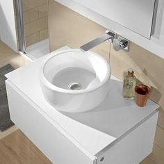 Sink Villeroy & Boch
