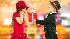 Забудьте о дорогих психоаналитиках и брачных советниках. Для того чтобы ваш брак функционировал, вам необходимо знать несколько основных принципов, которые известны каждому ребёнку.