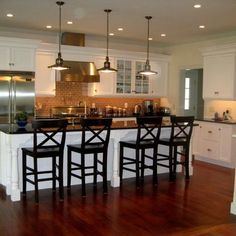 Kitchen Photos Uba Tuba Granite Design, Pictures, Remodel, Decor and Ideas - page 3