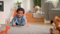 Carolyn's Kids baby model Mya will crawl right into your hearts in this commercial for Enfamil. Baby Models, Baby Kids, Acting, Commercial, Hearts, Kids Rugs, Kid Friendly Rugs, Nursery Rugs