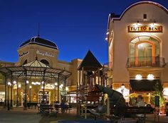 Bridgeport Village is a lifestyle center located in Tualatin and Tigard, Oregon, United States Downtown Portland Hotels, Portland City, Portland Oregon, Oregon Washington, Washington County, Tigard Oregon, Beaverton Oregon, Lake Oswego, School Shopping