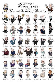 presidents+small+%282%29.jpg (1026×1500)
