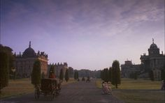 Scene From 'Barry Lyndon', Stanley Kubrick. Barry Lyndon, Film Movie, Movies, Film Grab, Film Releases, The Best Films, Stanley Kubrick, Film Stills, Seattle Skyline