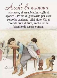 Family Rules, Family Love, Italian Vocabulary, Famous Phrases, Italian Quotes, Italian Language, Bff Quotes, Rap, Mamma Mia