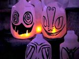 DIY Halloween Decorations   DIY Home Decor and Decorating Ideas   DIY