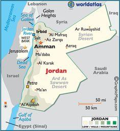 29 Best Jordan... My Country images in 2016 | Anman, Jordan sneakers Kingdom Of Jordan Map on saudi arabia map, united kingdom map, people's republic of korea map, brazil map, kingdom of moab, papua new guinea map, aqaba jordan map, antigua and barbuda map, hong kong map, the bahamas map, republic of nauru map, iran map, india map, moldova map, united arab emirates map, jordan geography map, amman-jordan map, bermuda map, french wine map,