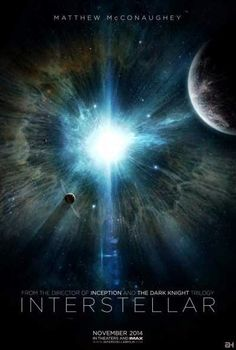 Interstellar (2014) Full Movie Download for Android and iPhone [Free] - Interstellar Movie Download