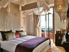... about Romantic Hotels on Pinterest Hotels, Global weather and Verona