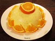 reutelnl-sinaasappel-yoghurt-bavarois