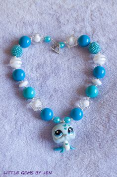 Hey, I found this really awesome Etsy listing at http://www.etsy.com/listing/159358098/little-pet-shop-chunky-bead-necklace