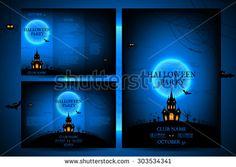 Halloween Stockfotos und -bilder   Shutterstock
