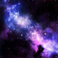 Celestial lights by jojo-nala.deviantart.com on @deviantART #CelestialRendezVous
