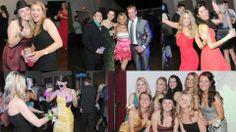 "The Linus Foundation ""Adult Prom Night"" at Andrews 56 East | DJ & Videography by Lethal Rhythms Entertainment #LethalRhythms #HighEnergy #DanceParty #LinusFoundation #AtlantaDJ"