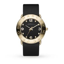 Marc by Marc Jacobs Amy Ladies Watch